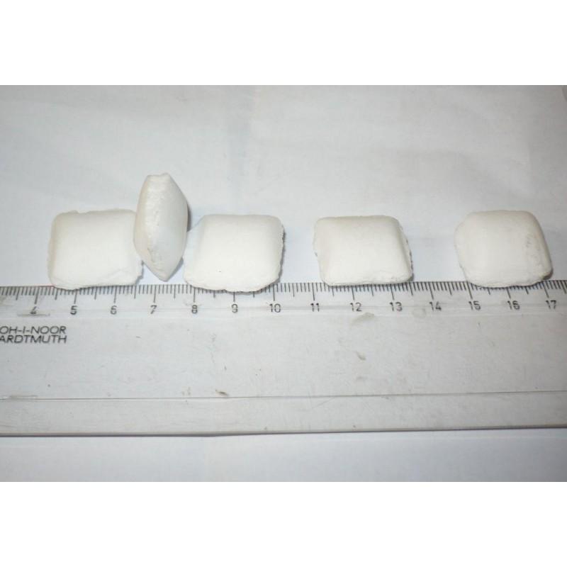 hebkov-silice-30-ml