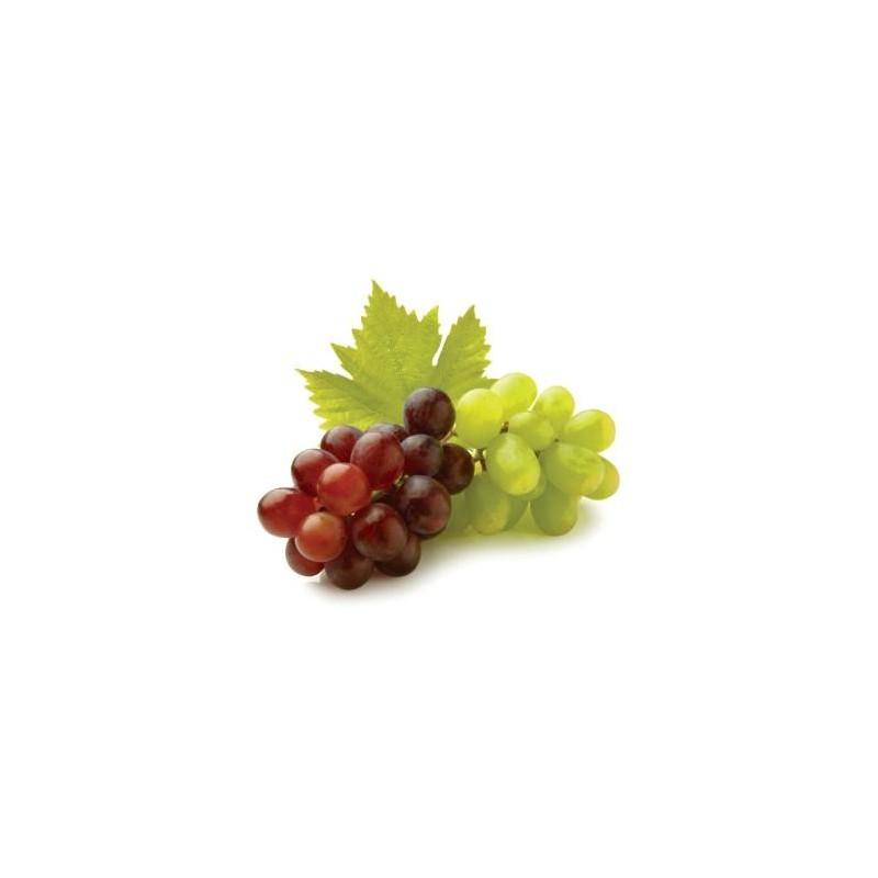 hroznov-cukr---glukoza-6-kg