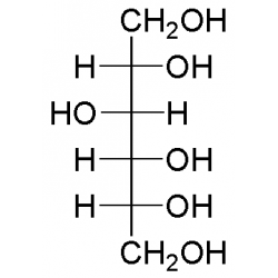 sorbitol-e420-700-g