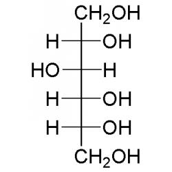 sorbitol-e420-25-kg
