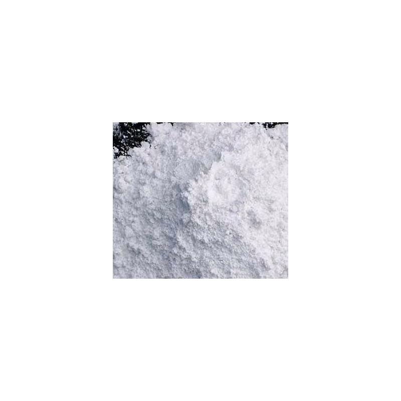 sorbitol-e420-7-kg