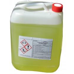 Chlornan sodný 12 kg (10 l)