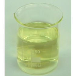 Chloritan sodný 24,5% 1 kg - NaClO2 - CAS: 7758-19-2