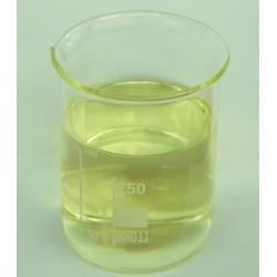 Chloritan sodný 24,5% 500 g - NaClO2 - CAS: 7758-19-2