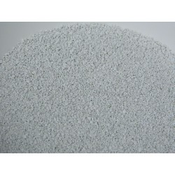 Chlornan vápenatý 40 kg, Ca(ClO)2, CAS:7778-54-3
