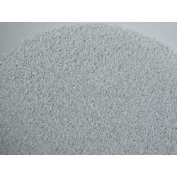 Chlor šok Chlornan vápenatý 1 kg, Ca(ClO)2, CAS:7778-54-3