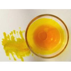 Žluť citronová tekutá 50 ml