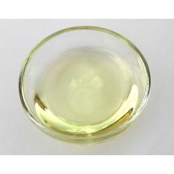 Bodlákový olej rafinovaný 1 l (saflorový, světlicový oil)