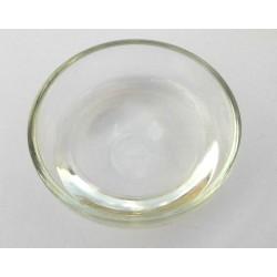 Parafinový olej 1 l (l-0,85 kg) (Medicinální olej)