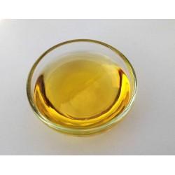 Tungový olej 5 l
