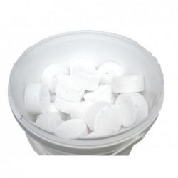 Santalová silice 30 ml