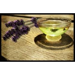 Levandulová silice 10 ml