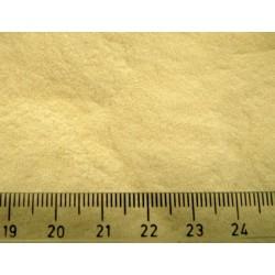 Xanthanová guma (E415) 500 g