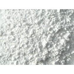 Chlorid vápenatý (anhydrát) 1 kg