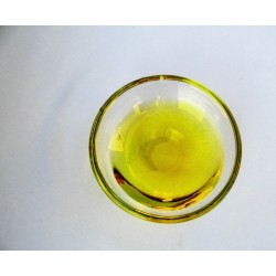 Jojobový olej lisovaný za studena 100% 215 ml