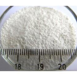 D-ribóza, 100 g