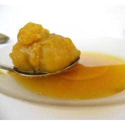 Nimbový/neemový olej, 250 g