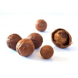 Olej ze santalových semínek, 50 ml