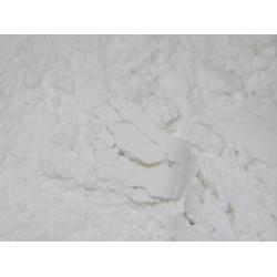 Hyaluronát sodný 100% 50 g LMW - nízkomolekulární (kyselina hyaluronová, sodná sůl)