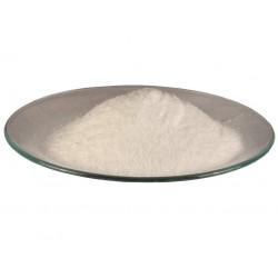 Kyselina askorbová - vitamin C, 2,7 kg, E300, potravinářská