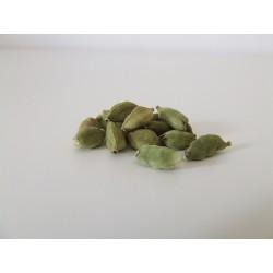 Kardamomová silice, 10 ml