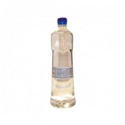 Monopropylenglykol technický 1 kg