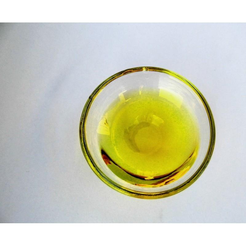 Jojobový olej lisovaný za studena 100% 500 ml