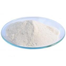 Síran draselný potravinářský, 500 g