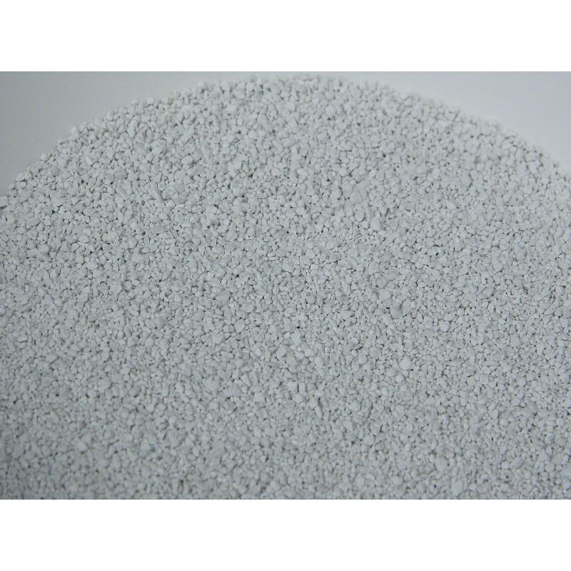 Chlornan vápenatý 5 kg, Ca(ClO)2, CAS:7778-54-3