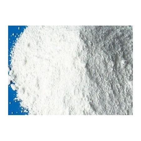 Kyselina nikotinová, 100 g