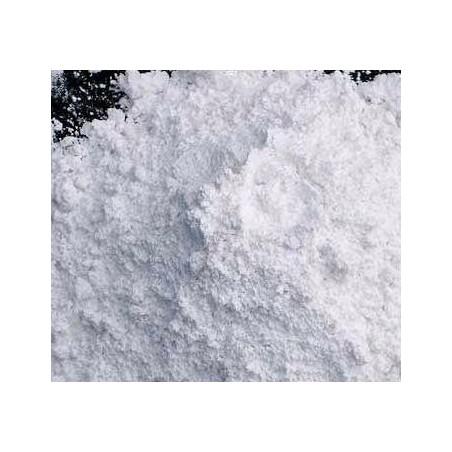 Uhličitan vápenatý potravinářský 25 kg, calcium carbonicum