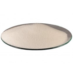 Dusičnan draselný potravinářský KNO3 - 99% 25 kg