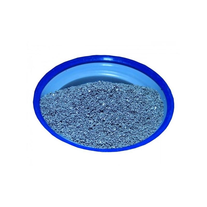 Titanový prášek 250 g