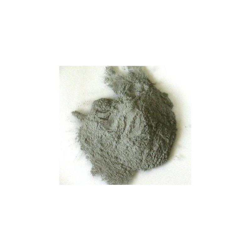 Cín práškový  99,9% 250 g
