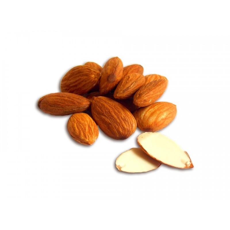 Mandlový olej kosmetický, 1 l
