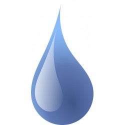 Demineralizovaná voda