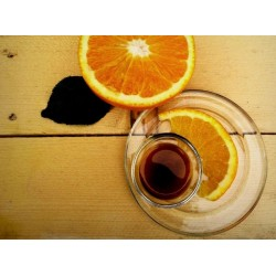 Pomerančová silice, 500 ml