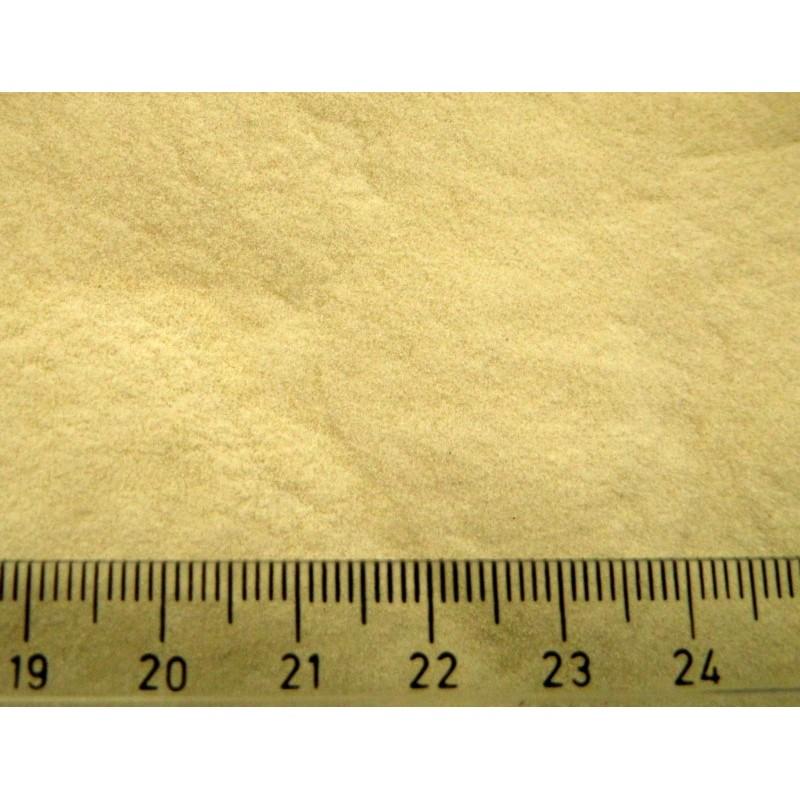 Xanthanová guma (E415) 1 kg