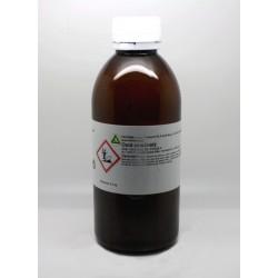 Oxid zinečnatý, 100 g