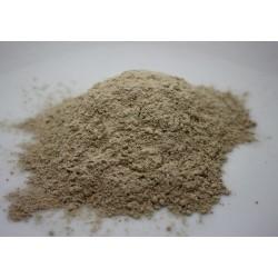 Marocký jíl jemný, 25 kg