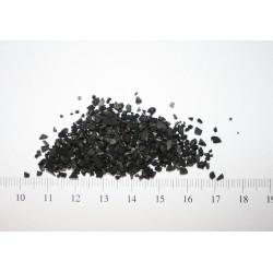 Aktivní uhlí 0,5 kg, na vodu
