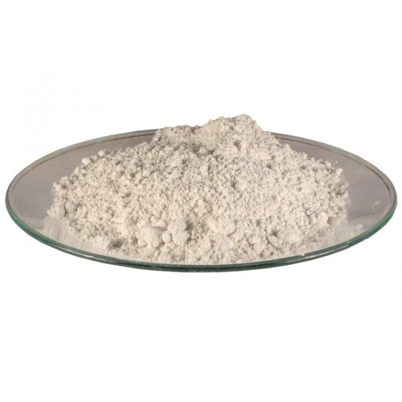 Síran vápenatý dihydrát, 25 kg, potravinářský