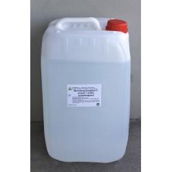 Monopropylenglykol  25 kg, farmaceutický MPG