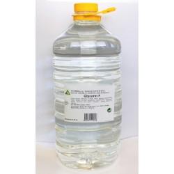 Glycerín, 99,5% 6,25 kg (glycerínový olej), Pharma