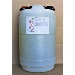 Chlornan sodný 60 kg (50 l)