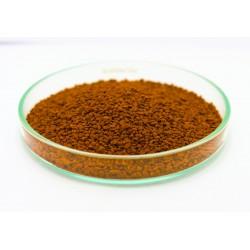 Odstraňovač fosfátů Kemira - hydroxid železitý, CFH12, CFH0818