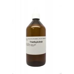 Triethylcitrát, 215 ml