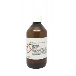 Farnesol, 115 ml