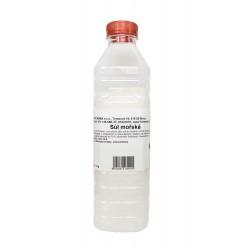 Mořská sůl 1 kg