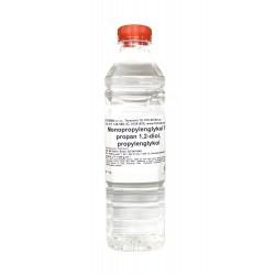 Monopropylenglykol  1 kg, farmaceutický MPG